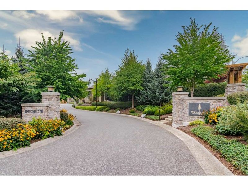 FEATURED LISTING: 108 - 21707 88TH Avenue Langley
