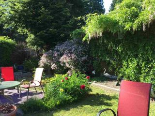 """Photo 18: 228 1830 MAMQUAM Road in Squamish: Northyards Manufactured Home for sale in """"TIMBERTOWN"""" : MLS®# R2236311"""