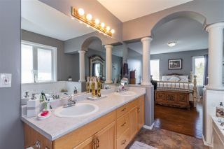 Photo 23: 37 WOODHAVEN Close: Fort Saskatchewan House for sale : MLS®# E4244010