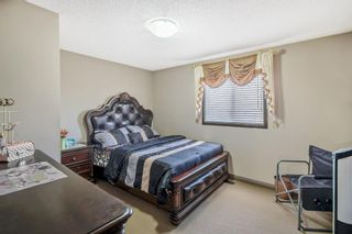 Photo 23: 558 PANAMOUNT Boulevard NW in Calgary: Panorama Hills Detached for sale : MLS®# A1068812