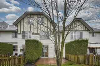 """Photo 26: 18 6465 184A Street in Surrey: Clayton Townhouse for sale in """"ROSEBURY LANE"""" (Cloverdale)  : MLS®# R2533257"""