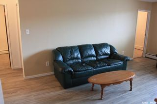 Photo 22: 105 143 St Lawrence Court in Saskatoon: River Heights SA Residential for sale : MLS®# SK863702