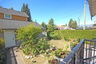 Photo 26: 2488 E 37TH Avenue in Vancouver: Collingwood VE House for sale (Vancouver East)  : MLS®# R2601929