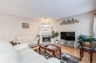 Photo 16: 760 MCALLISTER Loop in Edmonton: Zone 55 House for sale : MLS®# E4228878