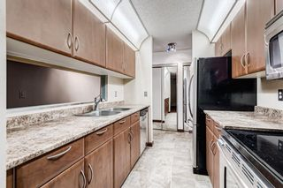 Photo 3: 114 11 Dover Point SE in Calgary: Dover Apartment for sale : MLS®# A1125915