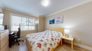 Photo 19: 15 8091 WILLIAMS Road in Richmond: Saunders Townhouse for sale : MLS®# R2607267
