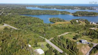 Photo 3: Lot 12 Pictou Landing Road in Little Harbour: 108-Rural Pictou County Vacant Land for sale (Northern Region)  : MLS®# 202125551