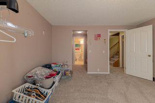 Photo 36: 9417 98 Avenue: Morinville House for sale : MLS®# E4256851