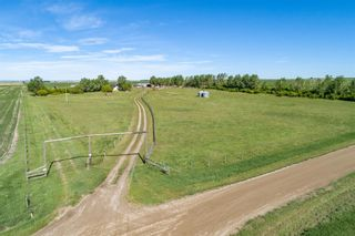 Photo 39: 285001 Range Road 265 in Rural Rocky View County: Rural Rocky View MD Detached for sale : MLS®# A1116874