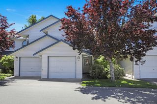 Photo 2: 39 2355 Valley View Dr in : CV Courtenay East Row/Townhouse for sale (Comox Valley)  : MLS®# 879761
