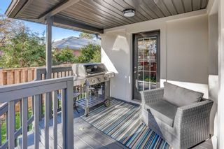 Photo 25: 83 Invermay Avenue in Toronto: Clanton Park House (Bungalow) for sale (Toronto C06)  : MLS®# C5054451
