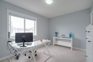 Photo 37: 233 Elgin Manor SE in Calgary: McKenzie Towne Detached for sale : MLS®# A1138231