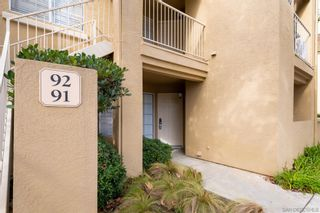 Photo 21: MIRA MESA Condo for sale : 2 bedrooms : 7340 Calle Cristobal #91 in San Diego