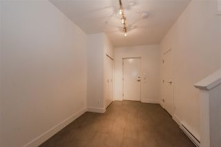 """Photo 18: 20 6868 BURLINGTON Avenue in Burnaby: Metrotown Townhouse for sale in """"METRO"""" (Burnaby South)  : MLS®# R2346304"""