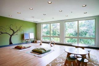 """Photo 30: 215 15988 26 Avenue in Surrey: Grandview Surrey Condo for sale in """"THE MORGAN"""" (South Surrey White Rock)  : MLS®# R2455844"""