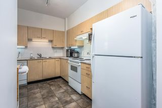 """Photo 16: 102 1148 HEFFLEY Crescent in Coquitlam: North Coquitlam Townhouse for sale in """"CENTURA"""" : MLS®# R2592791"""