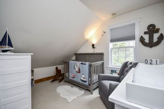 Photo 18: 10 Ketch Court in Head Of St. Margarets Bay: 40-Timberlea, Prospect, St. Margaret`S Bay Residential for sale (Halifax-Dartmouth)  : MLS®# 202107692