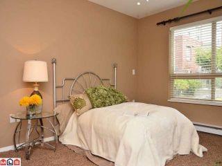 Photo 8: 106 15188 22ND Avenue in Surrey: Sunnyside Park Surrey Condo for sale (South Surrey White Rock)  : MLS®# F1225182