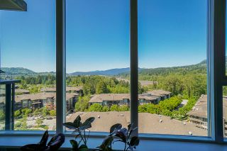 "Photo 25: 1603 660 NOOTKA Way in Port Moody: Port Moody Centre Condo for sale in ""NAHANNI"" : MLS®# R2453364"