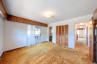 Photo 11: 3630 Maitland St in : PA Port Alberni House for sale (Port Alberni)  : MLS®# 883156