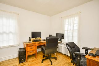 Photo 18: 14 Grove Street in Dartmouth: 10-Dartmouth Downtown To Burnside Residential for sale (Halifax-Dartmouth)  : MLS®# 202118544