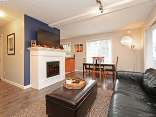 Photo 5: 303 885 Ellery St in VICTORIA: Es Old Esquimalt Condo for sale (Esquimalt)  : MLS®# 772293