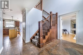 Photo 29: 39 Doyles Road in St. John's: House for sale : MLS®# 1233777