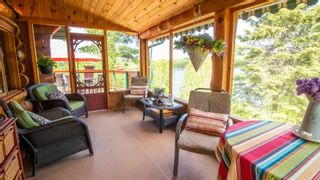 Photo 16: 6 Eagle View Drive in Kenora: Recreational for sale : MLS®# TB211622
