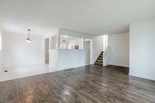 Photo 5: 17311 77 Avenue in Edmonton: Zone 20 House for sale : MLS®# E4255774