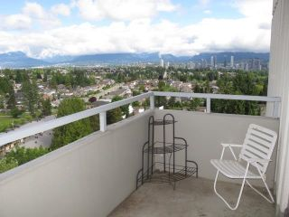 Photo 19: 1104 4160 SARDIS Street in Burnaby: Central Park BS Condo for sale (Burnaby South)  : MLS®# R2587047