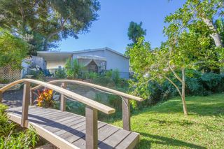 Photo 17: FALLBROOK Manufactured Home for sale : 2 bedrooms : 3909 Reche Road #177