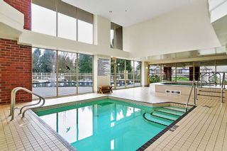 """Photo 20: 902 738 FARROW Street in Coquitlam: Coquitlam West Condo for sale in """"THE VICTORIA"""" : MLS®# R2552092"""