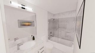 Photo 2: 101 244 Island Hwy in : VR View Royal Condo for sale (View Royal)  : MLS®# 876808