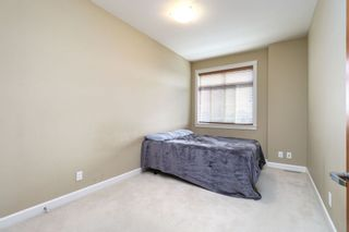 """Photo 11: 42 20738 84 Avenue in Langley: Willoughby Heights Townhouse for sale in """"YORKSON CREEK"""" : MLS®# R2248825"""