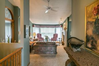Photo 9: 33 PUMP HILL Landing SW in Calgary: Pump Hill House for sale : MLS®# C4133029
