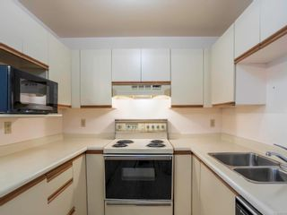 Photo 5: 13 2600 Ferguson Dr in : CS Turgoose Row/Townhouse for sale (Central Saanich)  : MLS®# 887894