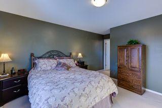Photo 26: 72 RIDGEHAVEN Crescent: Sherwood Park House for sale : MLS®# E4235497