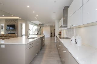 Photo 10: 5199 CLIFFRIDGE Avenue in North Vancouver: Canyon Heights NV House for sale : MLS®# R2558057