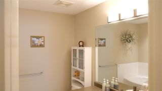 """Photo 13: 201 5430 201 Street in Langley: Langley City Condo for sale in """"The Sonnet"""" : MLS®# R2573824"""