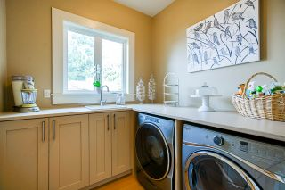 Photo 21: 350 BAYVIEW Road in West Vancouver: Lions Bay House for sale : MLS®# R2537290