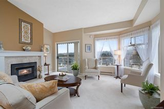 Photo 13: 25 4360 Emily Carr Dr in Saanich: SE Broadmead Row/Townhouse for sale (Saanich East)  : MLS®# 841495