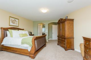 Photo 30: 8 King Street: Leduc House for sale : MLS®# E4256190
