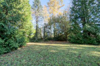 Photo 36: 14165 PARK Drive in Surrey: Bolivar Heights House for sale (North Surrey)  : MLS®# R2516660