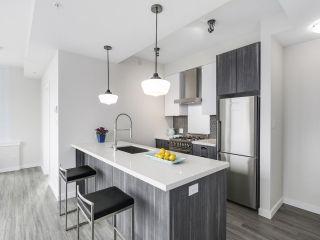 "Photo 6: 303 311 E 6TH Avenue in Vancouver: Mount Pleasant VE Condo for sale in ""Wohlsein"" (Vancouver East)  : MLS®# R2156240"