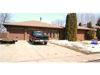 Main Photo: 524 Wilken Crescent: Warman Single Family Dwelling for sale (Saskatoon NW)  : MLS®# 386510