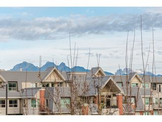 "Photo 20: 304 8915 202ND Street in Langley: Walnut Grove Condo for sale in ""Hawthorne"" : MLS®# R2420017"