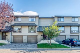 Photo 24: 26 5019 46 Avenue SW in Calgary: Glamorgan Row/Townhouse for sale : MLS®# A1147029