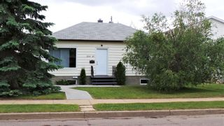 Photo 3: 12114 43 Street in Edmonton: Zone 23 House for sale : MLS®# E4250644