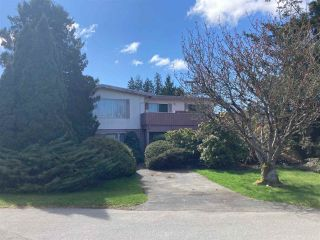 Main Photo: 4414 52A Street in Delta: Delta Manor House for sale (Ladner)  : MLS®# R2562741