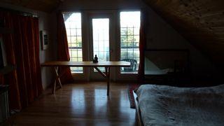 Photo 14: 285 Cape Beale Trail: Bamfield House for sale (Alberni Regional District)  : MLS®# 417478